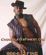Black Male Strippers California Male Exotic Dancers Chocolates Finest Los Angeles male strippers