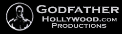 Godfather Hollywood.com